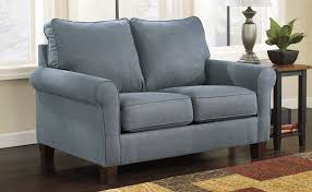 Sleeper Sofa Chair Owning Compact Living Home Décor With Flexible Sense From The