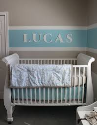 paint colors for baby nursery homewood nursery