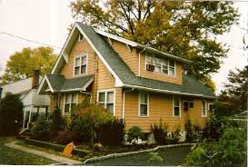 Eagle Roof Tile Roofing Your Best Choice For Roofing By Using Great Bradco