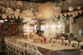 baby shower decor baby shower decorations and themes parenting