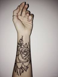 wrist tattoos designs pictures page 16