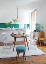 cuisine ouverte sur s駛our best maison cuisine ouverte photos amazing house