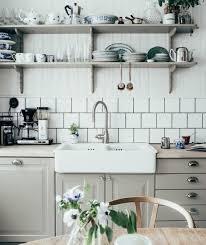repeindre sa cuisine en blanc repeindre sa cuisine en blanc cheap comment changer de cuisine sans