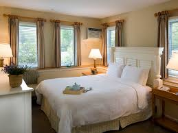 cape cod hotel deals last minute home design u0026 interior design