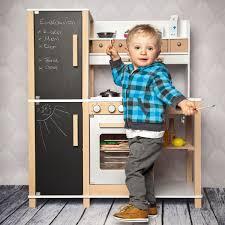 sun kinderküche sun spielküche mit tafel eine große und moderne küche für kinder