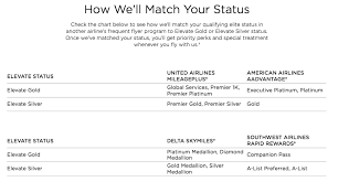 silver matching services america status match deals we like