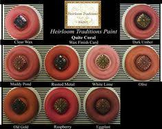 beautiful heirloom traditions paint colors for summer painted
