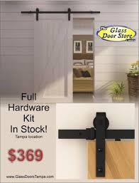 door handles for glass doors barn doors barn door track the glass door store