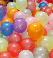 cheap balloons compare prices on cheap promotional balloons online shopping buy