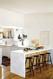 Modern Living Room Decorating Ideas 1354 Best Interior Love Images On Pinterest Kitchen Dining