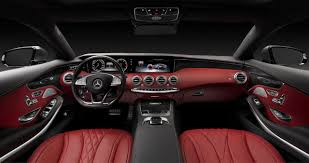 bentley mulsanne interior 2014 2015 bentley mulsanne speed revealed with 530 hp and 811 lb ft of