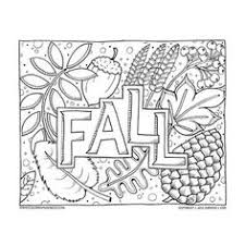 Thanksgiving Fun Pages Thanksgiving Coloring Pages Activity Ideas To Do With Clients