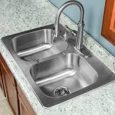 Faucets Kitchen Sink Kitchen Whitehaus Kitchen Sinks Undercounter Kitchen Sink Steel