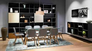 luxury furniture brand boconcept to open second store in mumbai