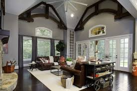 interior paint perfection insidesign innovation house