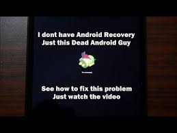 android bootc how to diagnose and repair android boot problems