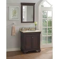Fairmont Designs Bathroom Vanities Fairmont Designs Providence 30