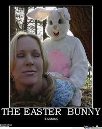 Easter Funny Memes - easter bunny humour memes pinterest easter bunny memes and