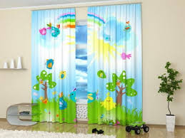 childrens bedroom curtains creative of childrens room curtains and childrens bedroom curtain