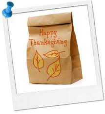 thanksgiving activities thanksgiving craft paper bags at