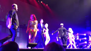 dwts light up the night tour dancing with the stars tour light up the night 12 30 17 charlotte
