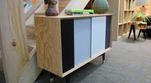 enduit decoratif cuisine appliquez de l enduit décoratif vidéo maison et travaux