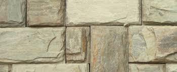 tile builder s warehouse