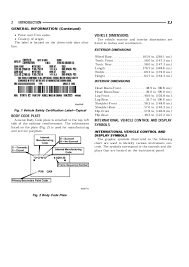1998 jeep grand manual 1998 jeep grand service repair manual