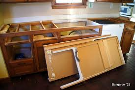 Replacing Kitchen Countertops Kitchen Countertop And Sink Installation