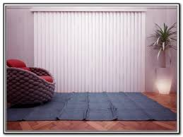 bamboo roll up patio blinds patios home decorating ideas