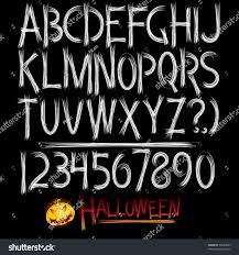 the 25 best halloween fonts ideas on pinterest holiday fonts 10