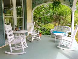 Bed And Breakfast In Wilmington North Carolina Traveling Mom - Outdoor furniture wilmington nc