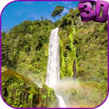 wibr apk waterfall3d wibr 3 0 apk for android aptoide