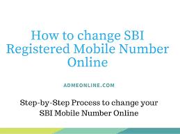Sbi Cc Bill Desk Bsnl Landline And Broadband Bill Online Payment Pay Bsnl Bill Online