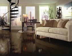 southern maryland la plata hardwood flooring the
