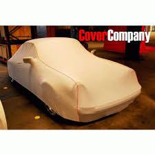 porsche 911 car cover aston martin custom car cover custom made car covers