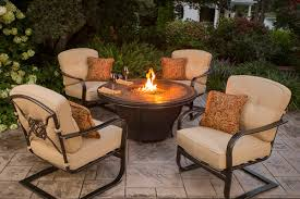 Patio Fireplace Table Fire Pits U0026 Tables Aes Hearth U0026 Patio Newville U0026 Camp Hill Pa