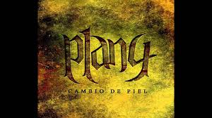 Plan 4 by Plan 4 Cambio De Piel Album Completo Youtube