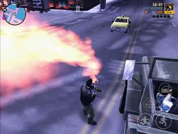 grand theft auto 3 apk gta iii v1 3 android apps and