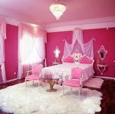 chambre de princesse chambre ado fille princesse chambre aurélie bedroom
