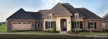 lovely design 8 custom home floor plans mississippi models and new