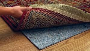 furniture felt pads floor furniture protectors
