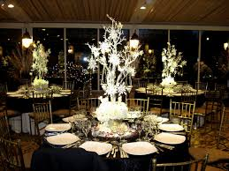ideas for wedding centrepieces on a budget tbrb info