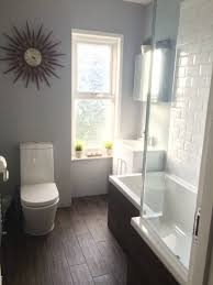 Bathroom Before And After by Bathroom Small Bathrooms Before And After Bathroom Remodeling