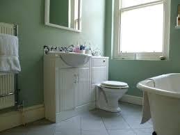 Bathroom Decorating Ideas Color Schemes Bathroom Decorating Ideas Color Schemes At Best Home Design 2018 Tips