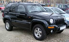 jeep 2004 2004 jeep cherokee kj news reviews msrp ratings with amazing