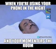 Indian Memes - these honest desi memes will make you laugh till your stomach hurts
