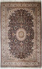 9 X 6 Area Rugs 9 By 6 Area Carpets And Rugs