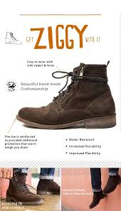 motorcycle boots that look like shoes the ziggy a ruggedly elegant boot by chris nakamura u2014 kickstarter