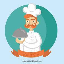 m騁ier de la cuisine m騁ier en rapport avec la cuisine 100 images chef de cuisine 騁